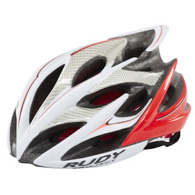 Rudy Project Windmax - Casque de vélo - blanc